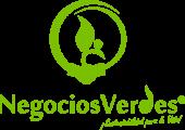 Negocios-Verdes-Logo-verde
